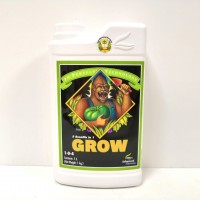 Удобрение Grow pH Perfect Advanced Nutrients