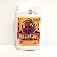 Удобрение Jungle Juice Micro