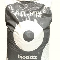 Субстрат All-Mix BioBizz