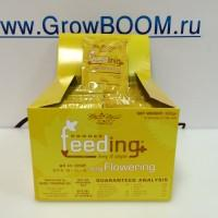 Удобрение Powder Feeding Long Flowering