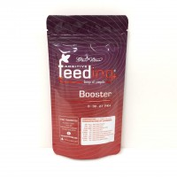 Стимулятор Powder Feeding Booster