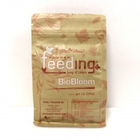 Удобрение Powder Feeding BIO Bloom