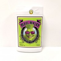 Стимулятор Big Bud Advanced Nutrients 1 л