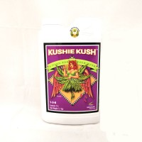 Стимулятор Kushie Kush Advanced Nutrients 1 л