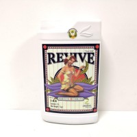 Стимулятор Revive Advanced Nutrients