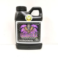 Стимулятор Tarantula Advanced Nutrients