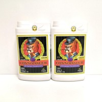 Удобрение Advanced Nutrients рН Perfect Connoisseur Grow A+B