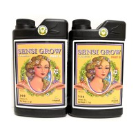 Удобрение Advanced Nutrients рН Perfect Sensi Grow A+B