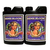 Удобрение Advanced Nutrients рН Perfect Sensi Bloom A+B